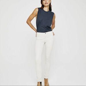 AG JEANS - The Prima Jean (rl713)